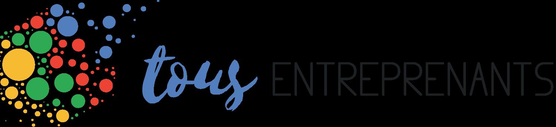 Tous Entreprenants