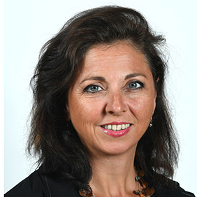 Marie Daigneaux