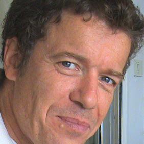Ghislain Grevy