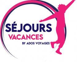 Logo Ados Voyages