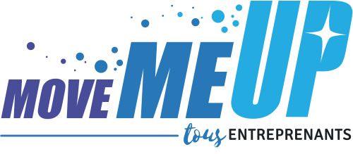 Logo-movemeup