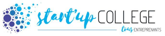 StartupCollege