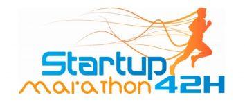StartupMarathon