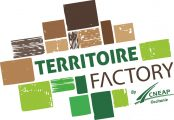 TerritoireFactory